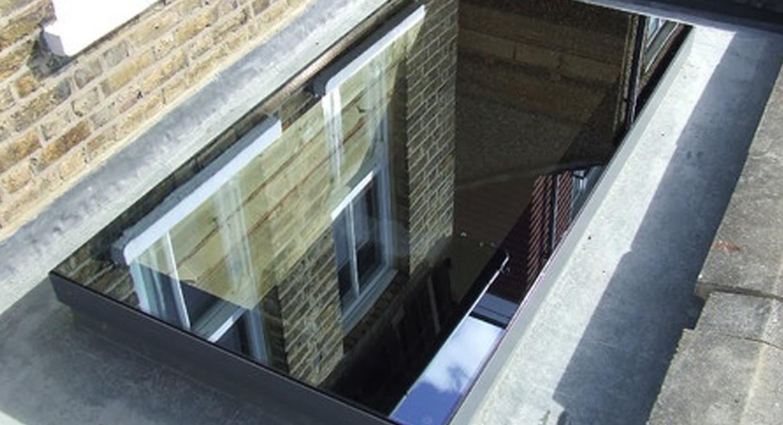 rooflights2
