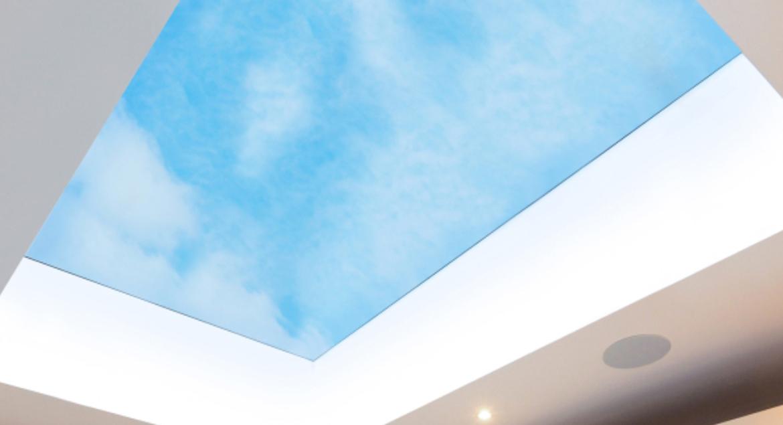 serv-rooflight1